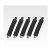 mc9500-spare-handstraps-5pk
