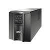 apc-smart-ups-(smt)-1500va-230v-lcd-tower-with-smart-slot-3yr-wty-smt1500ic