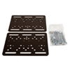 honeywell-lxe-mount-ball-round-base-d-size