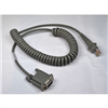 cable-handheld-cab-408-rs232-bee-9p-m