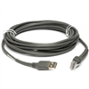 cable-usb-for-scanners