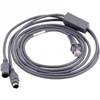 datalogic-cab321-ibm-ps2-mini-din