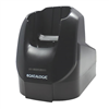 datalogic-dock-desk-charge-comms-ethernet-memor-x3