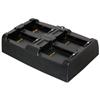 datalogic-multidock-kit-battery-4-bay-falcon