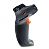 datalogic-scan-handle-skorpio-x3