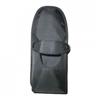 dlm-belt-holster-scorpio-x3-94acc0050
