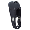 softcase-heavy-duty-w-shoulder-strap-94acc0063