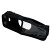 datalogic-case-carry-skorpio-gun