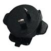 memor-pg5-30-p35-aust-plug-adaptor-10pcs