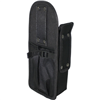 falcon-x3-and-4400-series-belt-holster