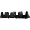 honeywell-99ex-4-bay-multidock-incl-psu-cable