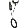 honeywell-99ex-mobile-charger-cig-12-24v