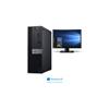bundle-dell-optiplex-7070-sff-i5-9500-p2419h-24-inch-monitor-99fc0-p24