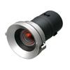 elplr03-rear-projection-lens-(g-series)-v12h004r03