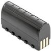 battery-ls-ds3478