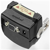 cable-adaptor-mc90xx-terminals