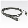 motorola-cable-data-scanner-usb-2m-str