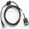 mc3000-1-slot-cradle-cable-rs232