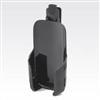mc55-mc65-hard-case-rigid-holster
