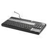 hp-keyboard-qwerty