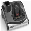 cradle-mc9000-1-slot-ser-usb