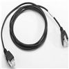cable-dc-line-50-14000-242r