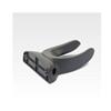 wall-mount-holder-ls4208