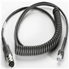 cable-vc5090-to-ls3408-usb