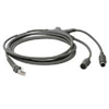 cable-scan-uni-kb-wedge-7ft