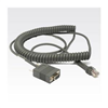 cable-scan-uni-ser-12ft