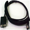 cable-scan-uni-pwr-usb-7ft