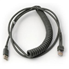 cable-scan-uni-usb-9-coil