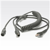 cable-scan-uni-kb-wedge-9ft