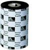 ribbon-wax-110mm-x-74m.-core-0.5x110