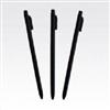 kit-3pk-stylus-mc55