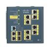 cisco-ie-3000-switch-8-10-100-2-t-sfp-ie-3000-8tc