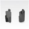 mc70-mc75-rigid-holster-w-large-clip