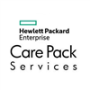 hpe-networks-54xx-82xx-zl-startup-service-u4832e