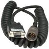 cable-ser-qs-ps-db9f-12-pot