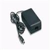 power-supply-pg5-for-5v-dc