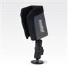 rugged-scan-holder