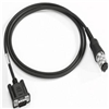 cable-vc5090-ser-db9-male