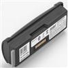 battery-wt40x0-liion