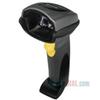 ds6707-scanner-imager-usb-rs232-hd-black