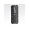 mc9500k-spare-battery-4800mah