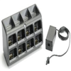 rs507-s-slot-btry-charger-w-psu