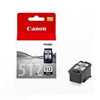 fine-blk-ink-cart-for-mp480-mp260-mp240-pg512