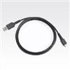 mc9500-usb-activesync-cable