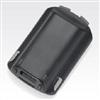 kit-mc3100-hi-capacity-battery-door