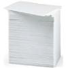 zebra-cards-blank-white-30mil